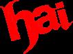 Hai Magazine